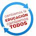 ¿Qué debe implicar modernidad y actualización educativa en el Perú?