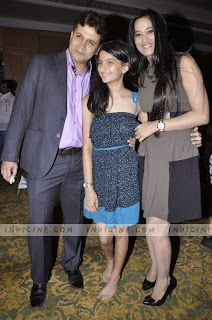 Palak Tiwari   Daughter of Shweta Tiwari spicy Pics (8).jpg