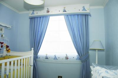 cortinas en variedad de modelos de telas nacioneles e importados tules tapasoles jakar tules rustico bordados lino etc cortinas infantiles