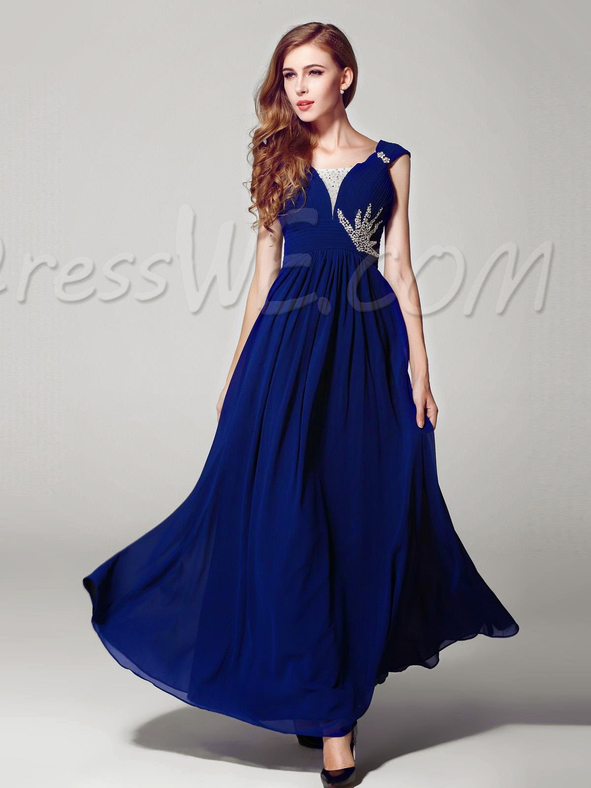 Cheap Prom Dress Stores