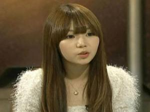 Ngentot Gadis Korea