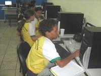 VISITE O NOSSO BLOG DO PROGRAMA MAIS EDUCAÇÃO