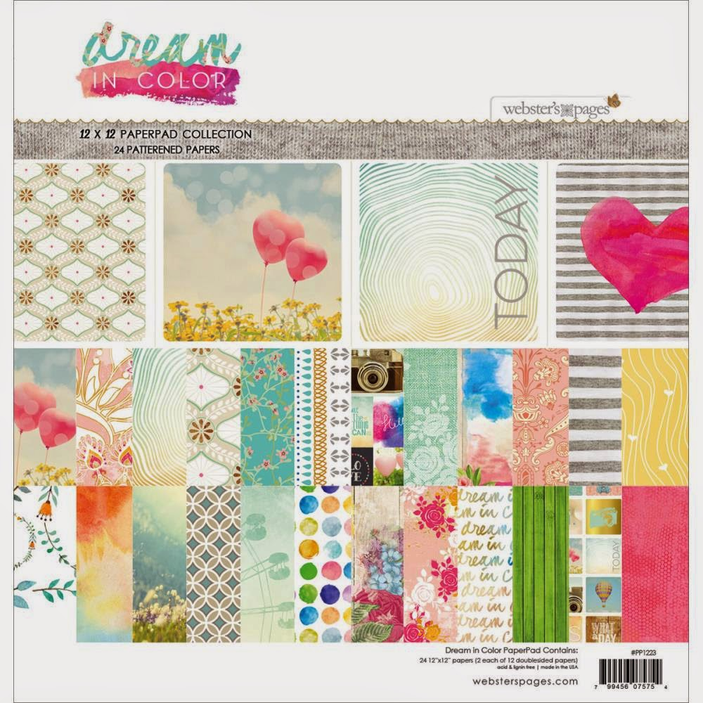 free paper 2 pages 12 Download easy-to-use, free perforated paper templates from the paper mill store & order matching paper pf39 - 1 5/12  x 5 1/2  - 6 columns & 2 rows.