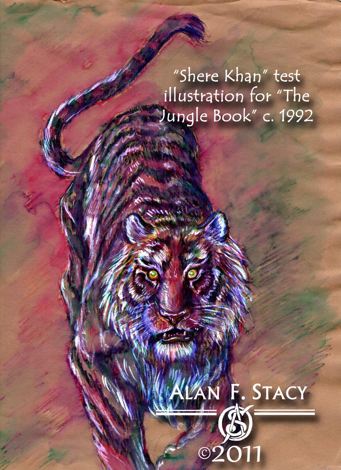 http://2.bp.blogspot.com/-aY1WcFoAwMI/TihTqj01BpI/AAAAAAAAADU/E845m7fFChU/s1600/Shere+Khan+1992.jpg