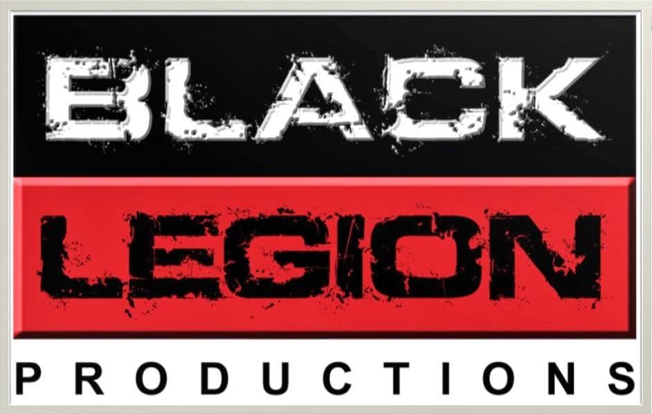 Black Legion Productions