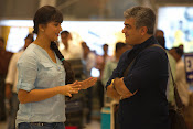 Yenthavaadu gaani movie photos-thumbnail-14