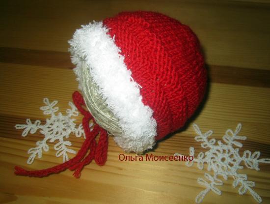 вязание на заказ, новогоднее вязание, новогодняя фотосессия