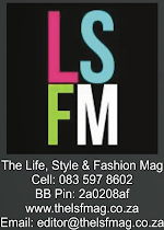 The LSF Mag
