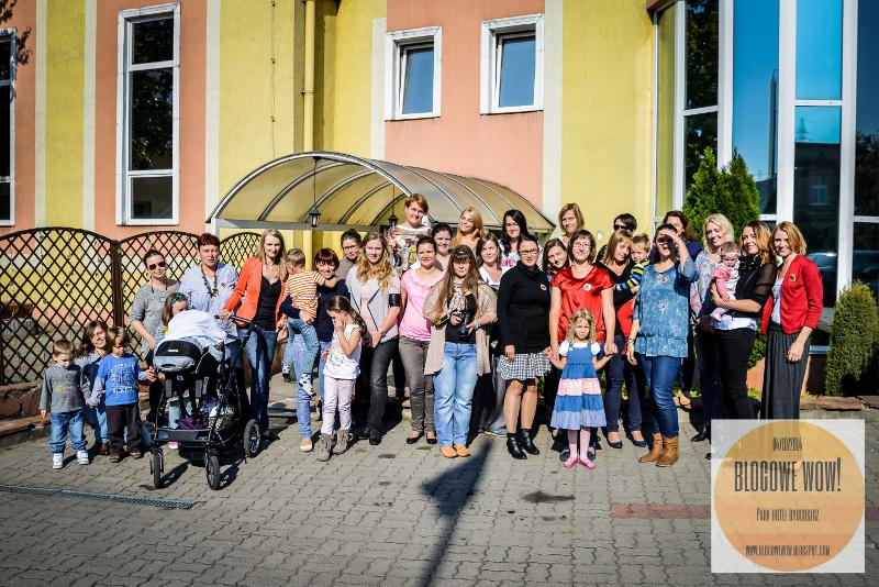 http://www.skrawkimoichmysli.pl/2014/10/blogowe-wow-vol-2-relacja-ze-spotkania.html