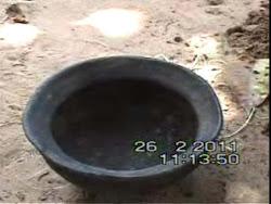 Panela-antepassados-beuenses