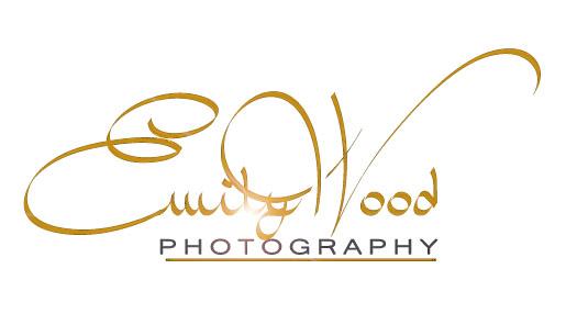 Emily Wood Photography