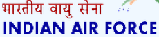 Telangana TS IAF Recruitment 2015 for Airman Group X & Y Posts at indianairforce.nic.in