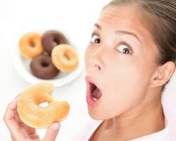 pengaruh zat aditif bagi kesehatan
