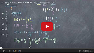 http://video-educativo.blogspot.com/2014/01/operaciones-matematicas.html