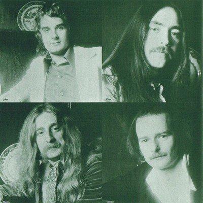 Snowy White - Discography 1983-2009.rar.rar