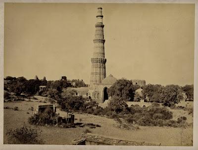 http://thadhagadhan.blogspot