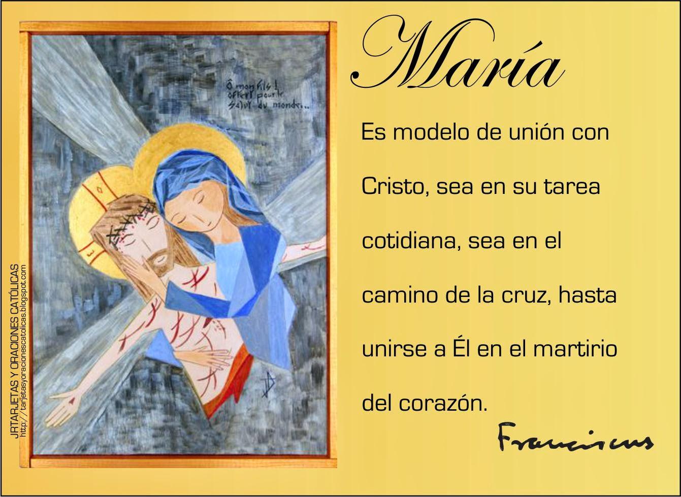 Oraciones Catolicas Para El DIA De Las Madres