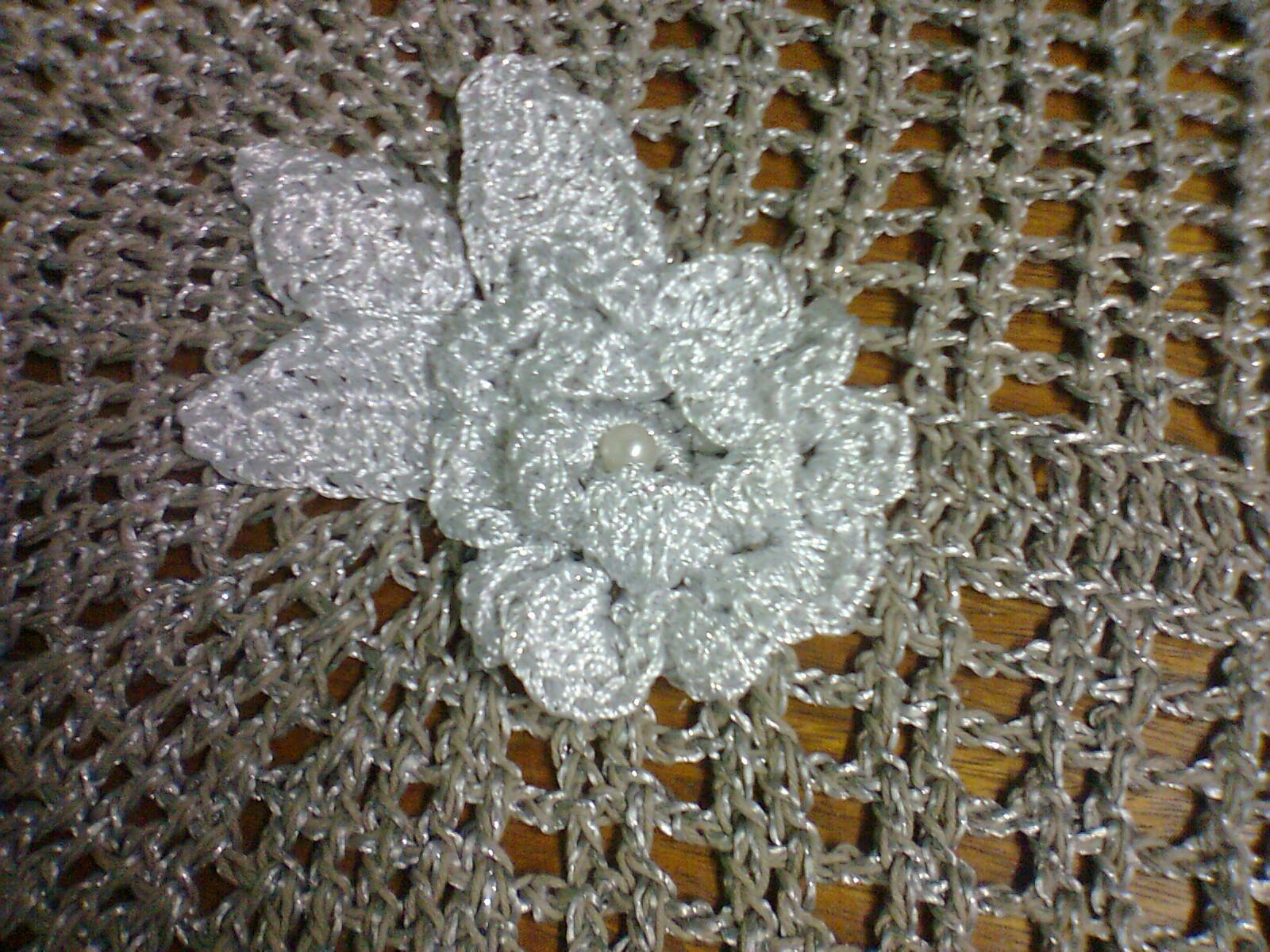 #62492E Crochês da cris blog de crochê: JOGO DE BANHEIRO VERDE TRILHO DE  1600x1200 px Banheiro Pne Completo 2147