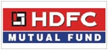HDFC FMP 370D September 2010 (2) Announces Dividend