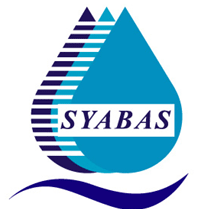 Wilayah Petaling Bakal Alami Gangguan Air Berjadual