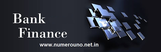 http://numerouno.net.in/bank_finance.html