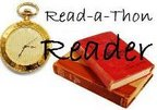 readathon button