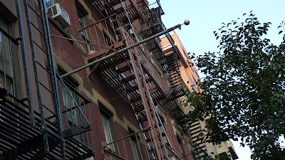 Soho, Nueva York