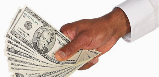 Get Payday Loan Information