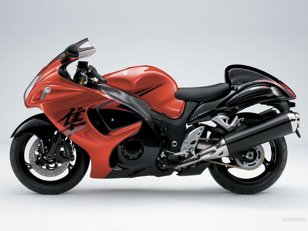 big bikes 2008 suzuki gsxr 1300 hayabusa. Black Bedroom Furniture Sets. Home Design Ideas