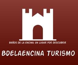 Oficina de Turismo Baños de la Encina