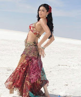 Shruthi, hassan, hot, navel, photos