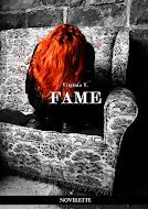 «Fame»