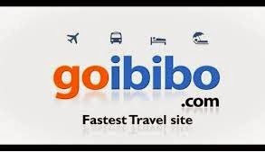 flights-rs-250-off-goibibo