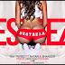 Destreza - Natan & Shander ft Ray Perez
