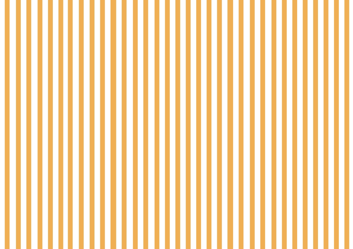 Simply Crafts Candy Stripe Papers Peach Click To Enlarge