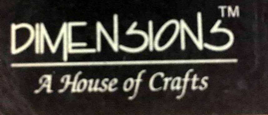 Dimensions - A house of Crafts