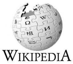 Villa Lappeggi su Wikipedia
