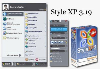 Платформа: windows xp язык интерфейса: английский год: 2011 размер:6 mb depositfilescom
