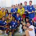 AABB vence Lotérica Formosinha e é campeão da Copa da Juventude