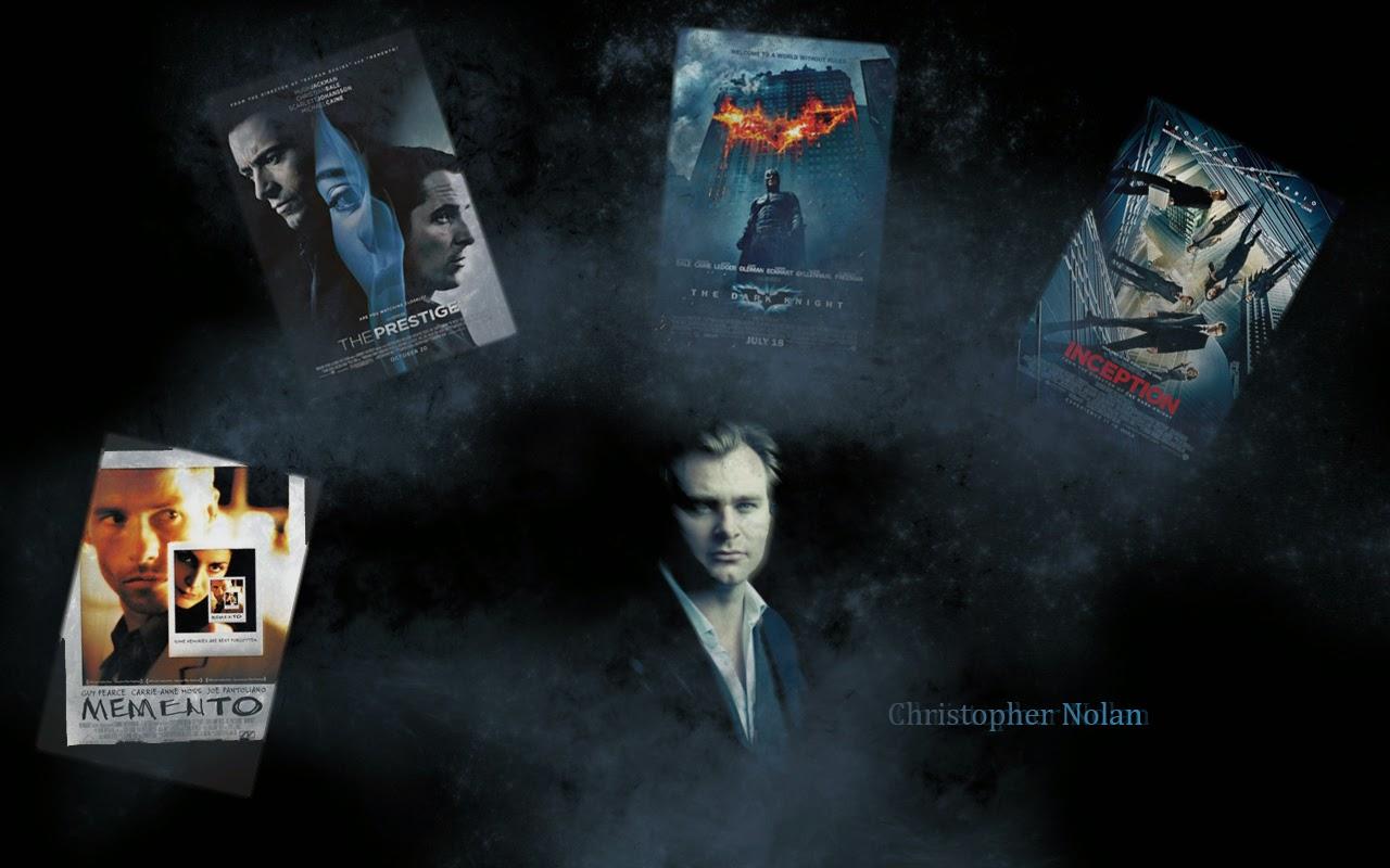 Christopher Nolan: un genio visionario o un sobrevalorado?