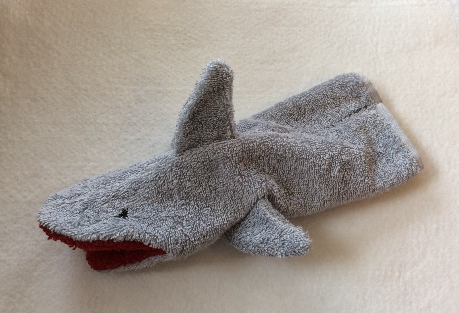 Shark Pillow You Can Get Inside. Elegant The Sweatshirt Is Currently ...