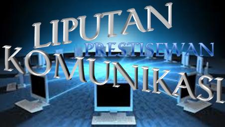 DipoDwijayaS-Prestisewan-Gambar-LiputanKomunikasi.png