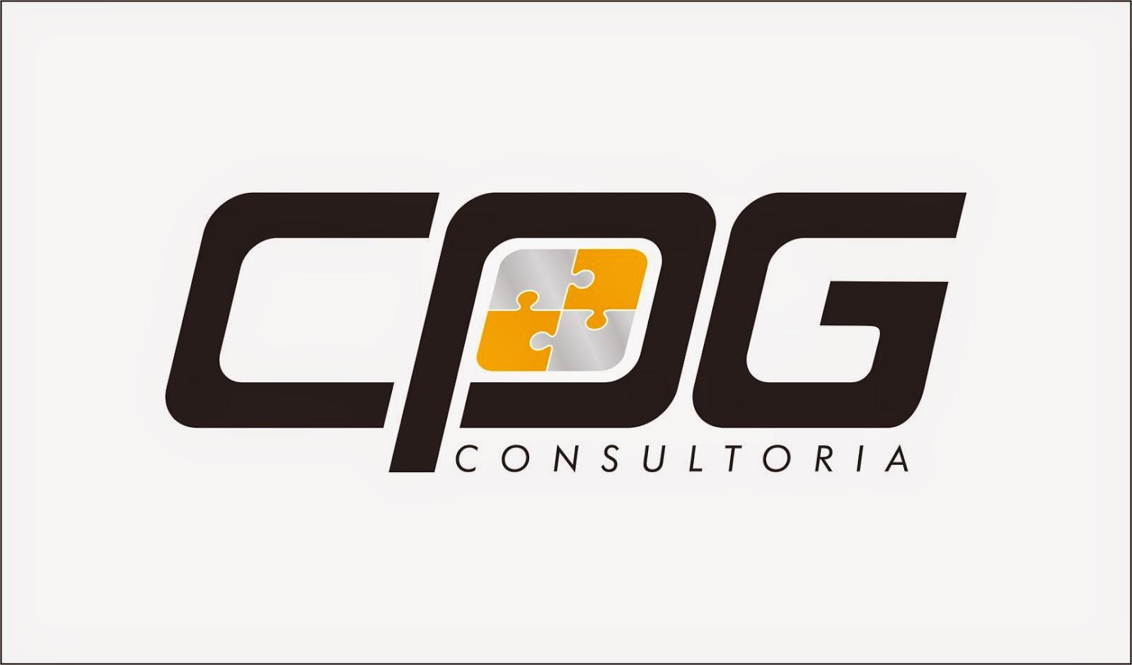 CPG CONSULTORIA