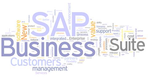 Mysap Business Suite Mysap Business Suite