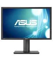 Buy Asus 24.1 inch PB248Q LED Backlit LCD Monitor at Rs. 25,599 : Buytoearn