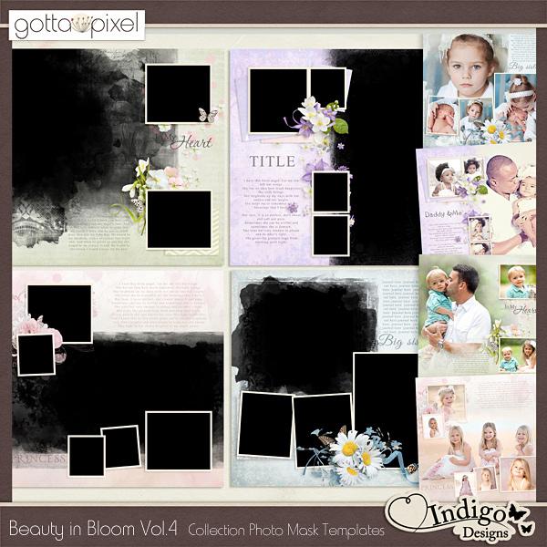 http://2.bp.blogspot.com/-aYZL6qEvrJs/U7LK7nnQtvI/AAAAAAAAD_Q/5ZdqXmz4hyk/s1600/IndigoD_BeautyInBloomV4_CPMT_prevGp.jpg