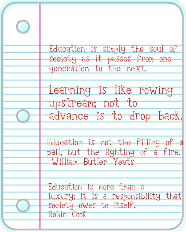 funny education quotes quotesgram