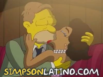 Los Simpson 24x04