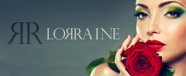 RR LORRAINE
