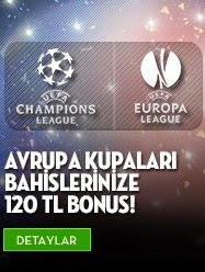 Beşiktaş - Club Brugge maçı hangi kanalda